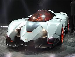 Coolest Lamborghini Lamborghini Afrosy Com