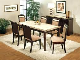 dining room sets clearance dining table sets clearance room chairs nycgratitude org 14