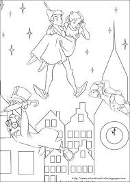 fun kids coloring pages best 25 peter pan coloring pages ideas on pinterest disney
