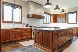 best quality frameless kitchen cabinets kitchen cabinets costs 2021 framed vs frameless pros cons