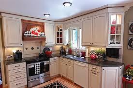 Bathroom Cabinets To Go Kitchens Mans Kitchen U0026 Bath Showroom