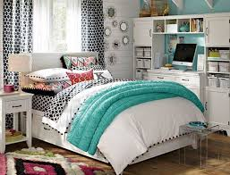 Best Young Girls Bedrooms Ideas On Pinterest Girls Bedroom - Girl tween bedroom ideas
