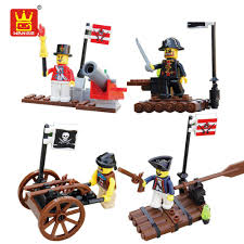 cheap pirate sword promotion shop for promotional cheap pirate