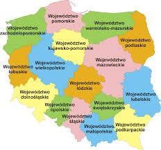 Map Poland Map Poland 2 061 X 1 925 Pixel 163 22 Kb Creative Commons