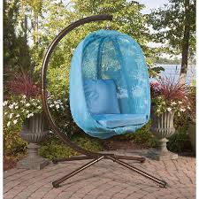 Hanging Chairs Outdoor Flowerhouse Hanging Furniture Egg Chairs U0026 Tear Drop Hanging