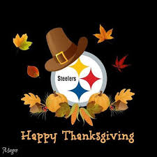 923 best the pittsburgh steelers images on steelers