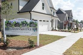 j fuller homes home builders raleigh nc triangle builders guild