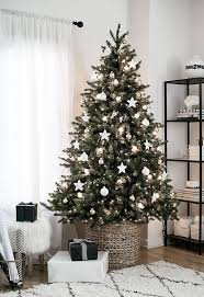 best 25 minimalist tree ideas on simple