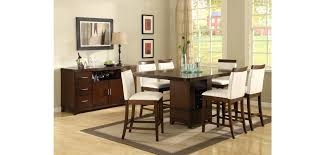 counter height bar table modern counter height dining sets modern counter height tables