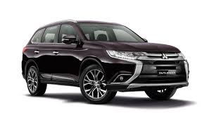 mitsubishi asx 2015 black the new mitsubishi outlander