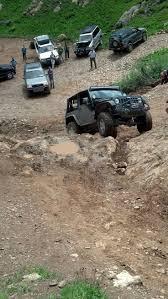 hauk designs steam jeep 26 best jeep images on pinterest jeeps jeep wranglers and offroad