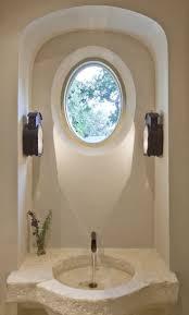 southwest bathroom decorating ideas