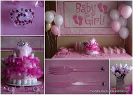 baby shower ideas for a decorations archives baby shower diy