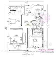 country house plans kennewick 60 037 associated designs amazing