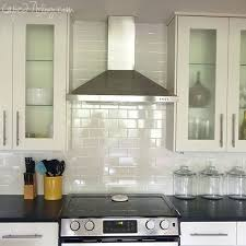 changing kitchen cabinet doors ideas kitchen cabinets new contemporary replacement kitchen cabinet