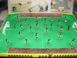 table top football games tabletop football wikiwand