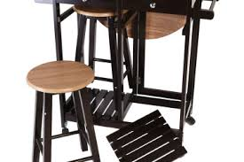 18 kitchen islands with drop leaf and stools 3pcs kitchen island