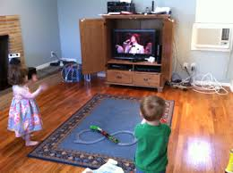 Laminate Floor Direction One Dad Makes The Case For One Direction Jerry Mahoney Com