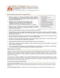 buy custom paper prospectus for dissertation cheap dissertation