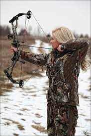 25 unique bow ideas on bow
