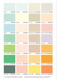 Trending Paint Colors Trending Teen Room Color Palette Yahoo Image Search Results
