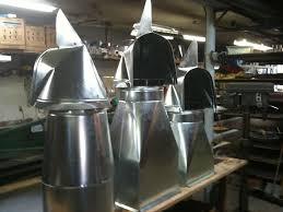 fireplace wind directional chimney cap u2014 new interior ideas