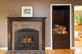 built ins and furniture vermont fireplace mantels and built in