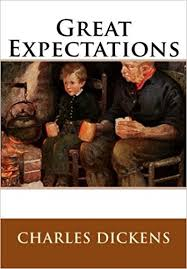 great expectations charles dickens 9781503275188 amazon com books