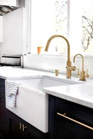 brass kitchen faucets extraordinary design kitchen faucets ideas great brass kitchen