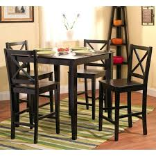walmart dining room sets walmart kitchen table sets tables and chairs size of home