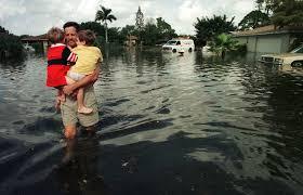 Floodplain Maps By Zip Code by Fema Palm Beach County U0027s New Flood Zone Maps Now Projected For