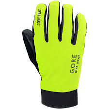 castelli tempesta race jacket review bikeradar gore bike wear universal gore tex thermo gloves men u0027s