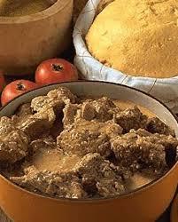 midi en recettes cuisine sauté de veau du midi pour 4 personnes recettes à table