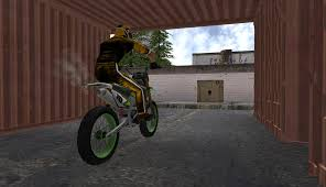 motocross bike games free download stunt bike android apps on google play