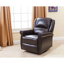 lambert swivel glider recliner sam u0027s club