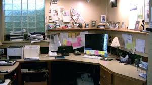 Office In Small Space Ideas Office In Small Space 30 Best 25 Small Office Spaces Ideas On