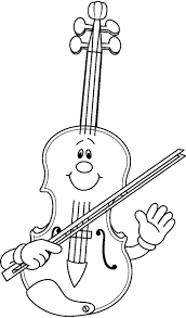 best 25 dibujos de instrumentos musicales ideas on pinterest