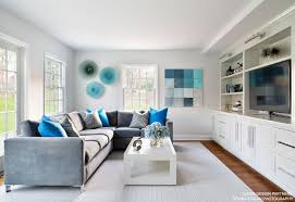contemporary interior design wiki what is traditional decorating
