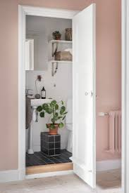 949 best bathroom images on pinterest room bathroom ideas and home in blue and pink via coco lapine design blog