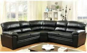 Custom Sofa Houston Sofa Ideas - Custom sofa houston