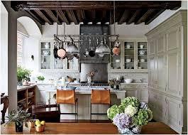 cuisine cottage ou style anglais cuisine en anglais frais photos cuisine cottage style anglais