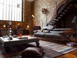 Home Design Inspiration Download Home Design Inspiration Dartpalyer Home