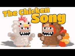 wedding dress growtopia songs in growtopia the chicken song aprqr rrcyk mooma sh