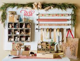 Barn Organization Ideas The 10 Best Images About Gift Wrapping On Pinterest Kraft Paper