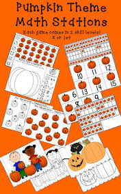 halloween math 49 best math images on pinterest teaching ideas math activities