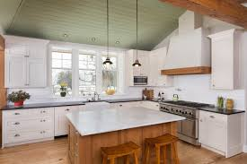 minneapolis java kitchen cabinets traditional with window above
