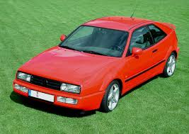 volkswagen corrado stance volkswagen corrado interior and exterior car for review