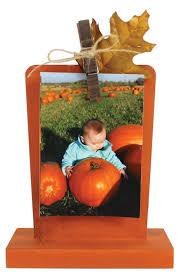 24 best crafts direct halloween images on pinterest halloween