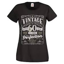 60 year birthday t shirts 60th birthday gift t shirt vintage 1958 original parts 60 years