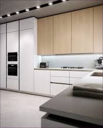 Recessed Lighting Fixtures For Kitchen by Kitchen Room 177 Amazing Images Of Kitchen Lighting Ideas